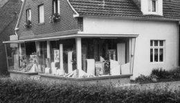 Ewering_Fachmarkt_1970