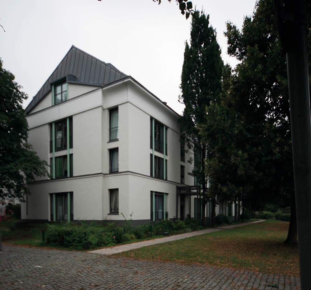 exklusiv wohnbauprojekt tegeler hafen berlin. Black Bedroom Furniture Sets. Home Design Ideas