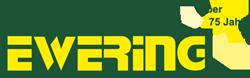 Malerbetrieb & Raumdesign Ewering