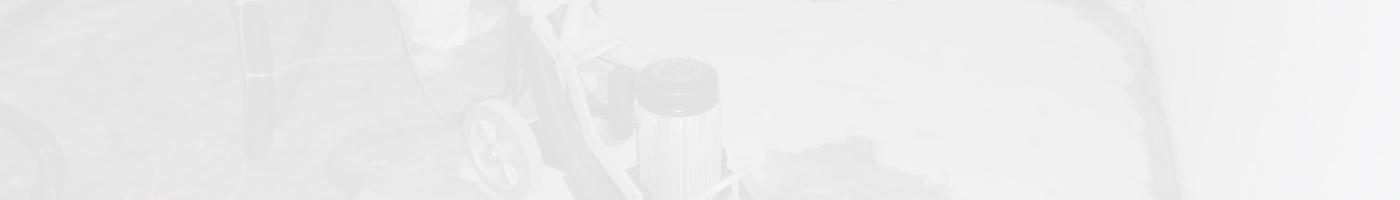 Ewering Asbestschleifverfahren BT 17.25 nach TRGS 519.