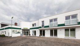 Die Ewering GmbH