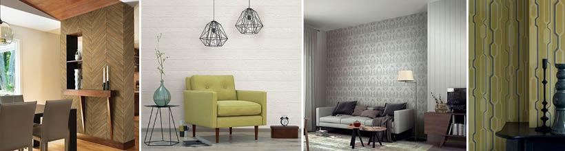unsere malerarbeiten malerbetrieb raumdesign ewering. Black Bedroom Furniture Sets. Home Design Ideas