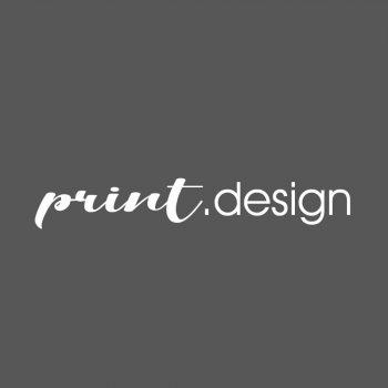 Bereiche_Grafikdesign-01