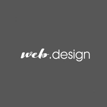 Bereiche_Grafikdesign-03