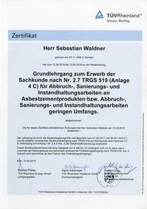 TÜV_Asbestsanierung_SWaldner_2018_09_13-1