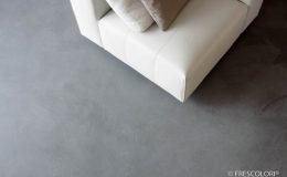 Ewering Exklusiv Frescolori® Marrazza Boden