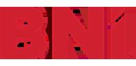 BNI-Mitglieder | BNI-Netzwerk