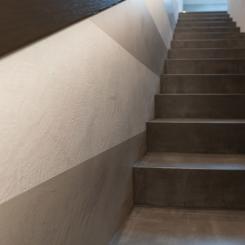 Frescolori Treppe Ewering
